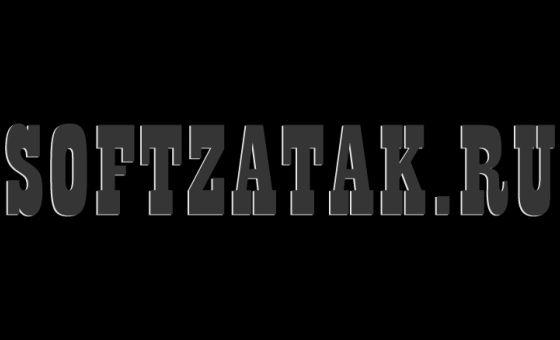 How to submit a press release to Softzatak.ru