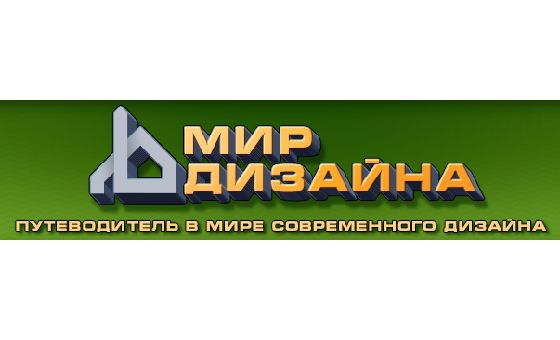 How to submit a press release to Mirdizajna.ru