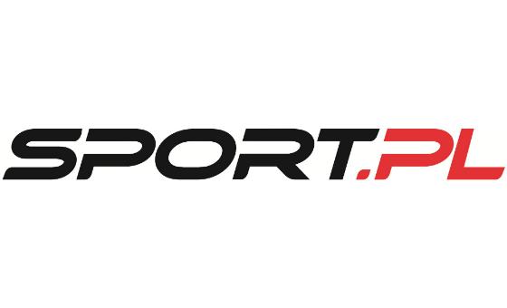 Добавить пресс-релиз на сайт Sport.pl