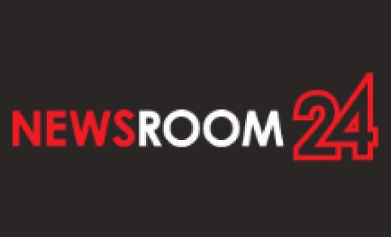 Добавить пресс-релиз на сайт Newsroom24.ru