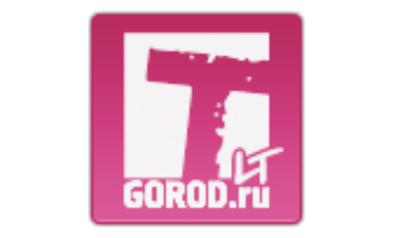 How to submit a press release to Tltgorod.ru