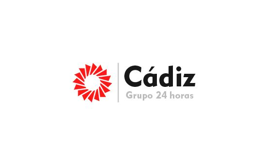 Cadiz24horas.com