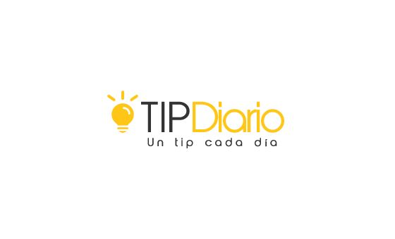 Tipdiario.Com
