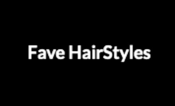 Добавить пресс-релиз на сайт Fave HairStyles