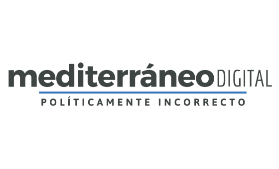 Добавить пресс-релиз на сайт Mediterraneo Digital