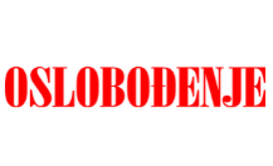 How to submit a press release to Oslobodjenje.ba