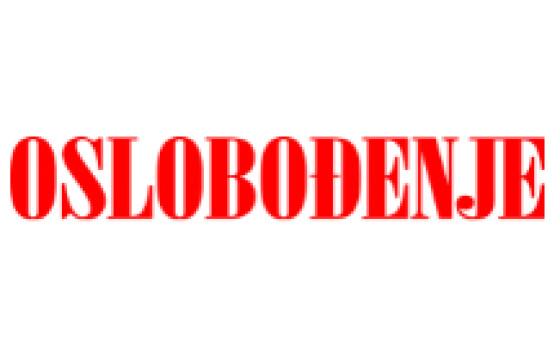 Добавить пресс-релиз на сайт Oslobodjenje.ba