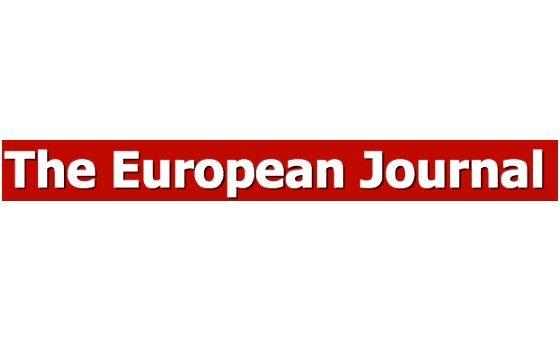 Добавить пресс-релиз на сайт European Journal