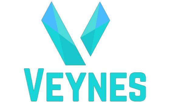 Ville-veynes.fr