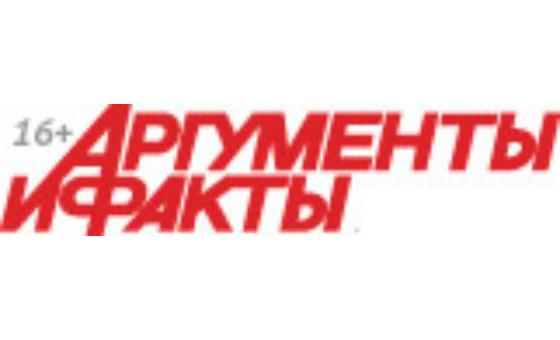 Добавить пресс-релиз на сайт Аргументы и факты — Вологда