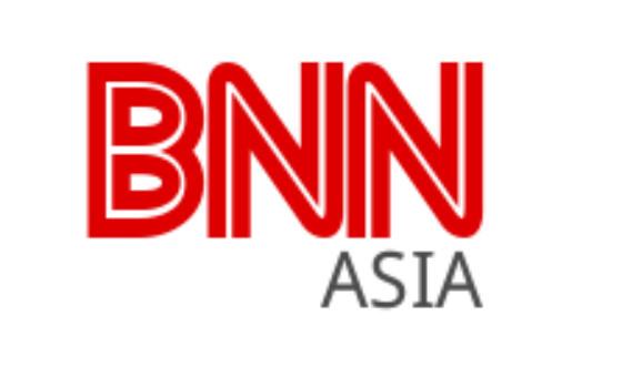Добавить пресс-релиз на сайт Bitcoin News Asia