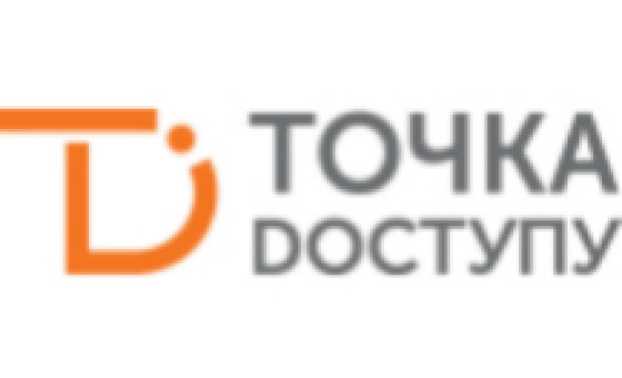 How to submit a press release to Dostyp.com.ua