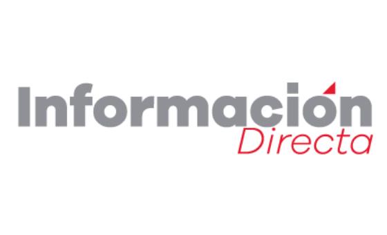 Добавить пресс-релиз на сайт Inforvacion Directa