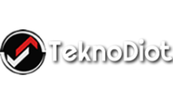How to submit a press release to Teknodiot.com