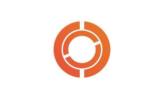 Добавить пресс-релиз на сайт Teknodiot.com