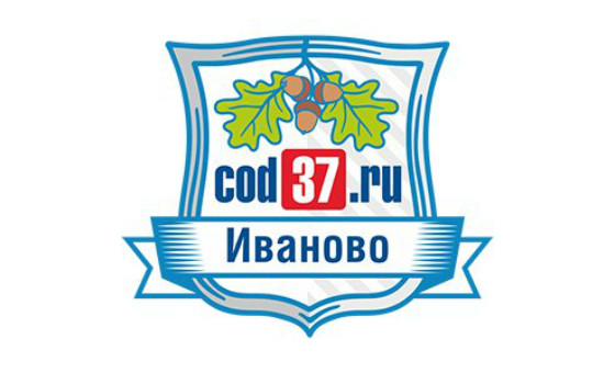 How to submit a press release to Cod37.ru