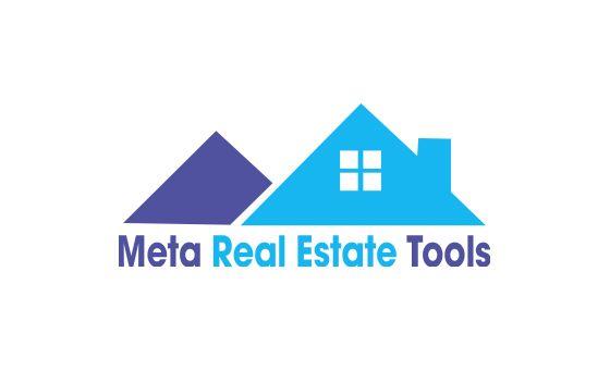 Metarealestatetools.com