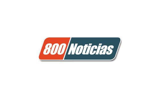800Noticias.Com