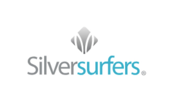 How to submit a press release to Silversurfers.com