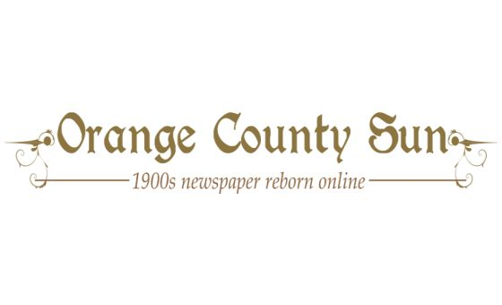 How to submit a press release to Orange County Sun