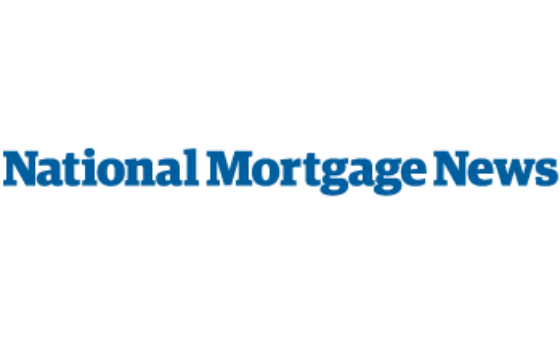 NationalMortgageNews