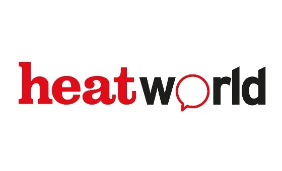 How to submit a press release to Heat World UK