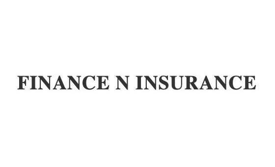 How to submit a press release to Financeninsurance.com