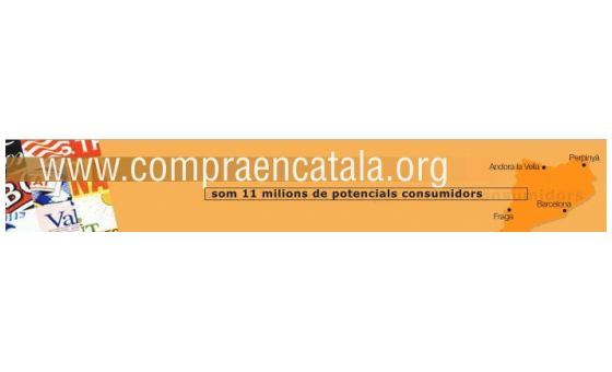 Compraencatala.Org