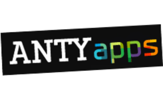 How to submit a press release to Antyapps.pl