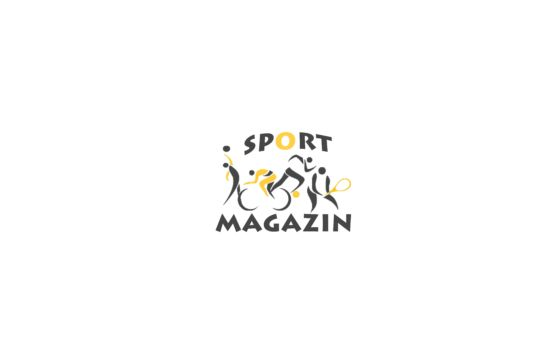 Sportm.Ro