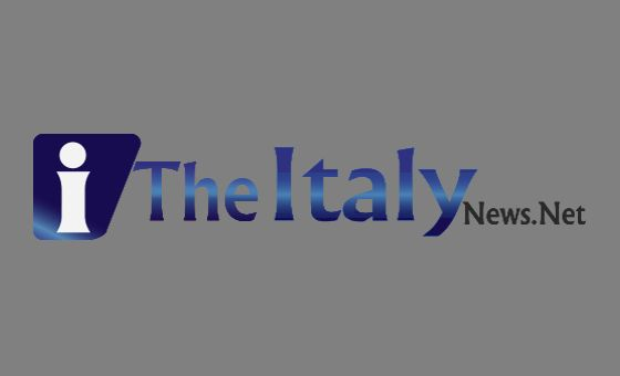 Добавить пресс-релиз на сайт The Italy News.Net
