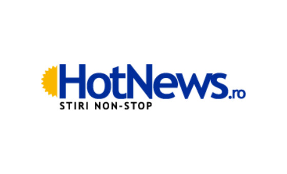 How to submit a press release to Hotnews.ro