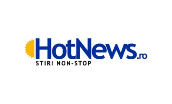 Добавить пресс-релиз на сайт Hotnews.ro