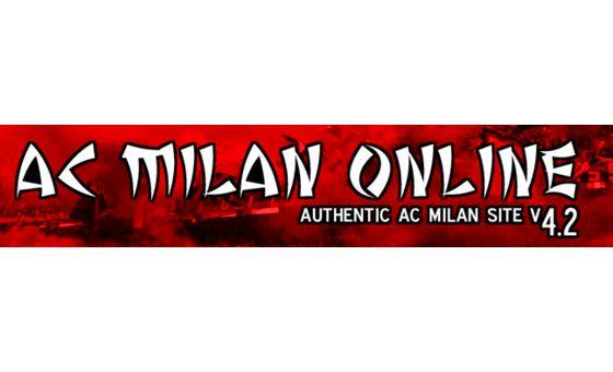 Добавить пресс-релиз на сайт AC Milan Online
