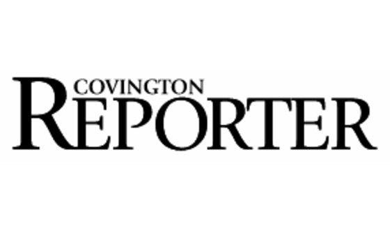 Covingtonreporter.com