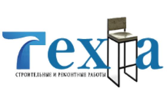 Добавить пресс-релиз на сайт Texha.com.ua