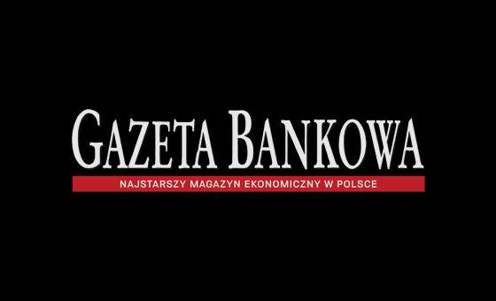 Gb.pl