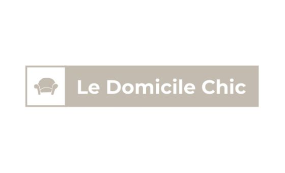 How to submit a press release to Ledomicilechic.fr