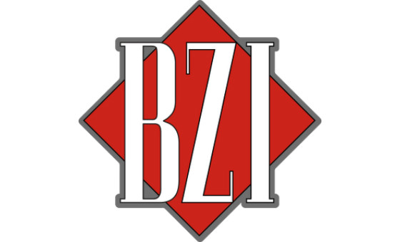 How to submit a press release to BZI