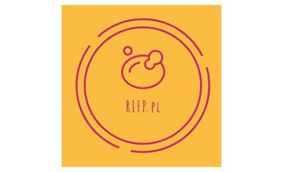 Добавить пресс-релиз на сайт Rifp.Pl