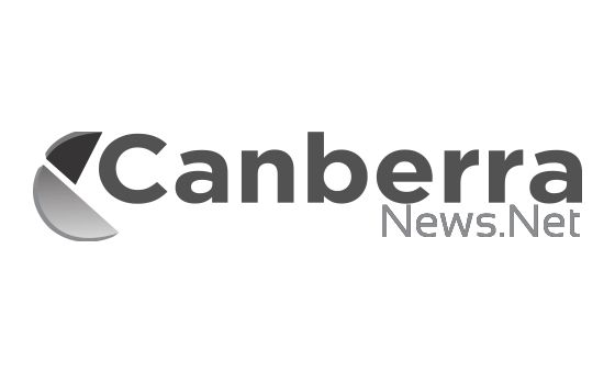 How to submit a press release to Canberra News.Net