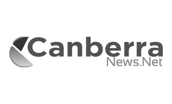 Добавить пресс-релиз на сайт Canberra News.Net