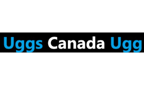 How to submit a press release to Uggscanadaugg.ca