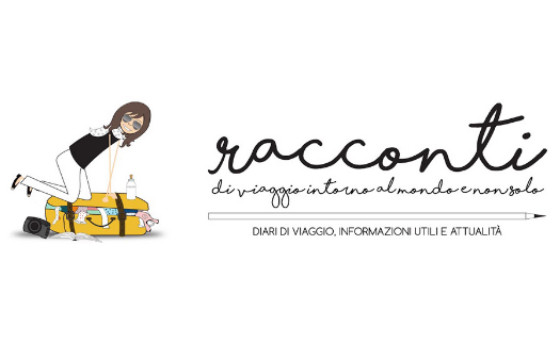 How to submit a press release to Raccontidiviaggioenonsolo.com