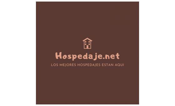 Hospederia.net