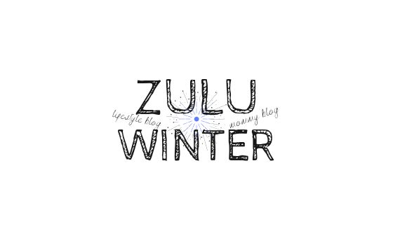 Zuluwinter.Com