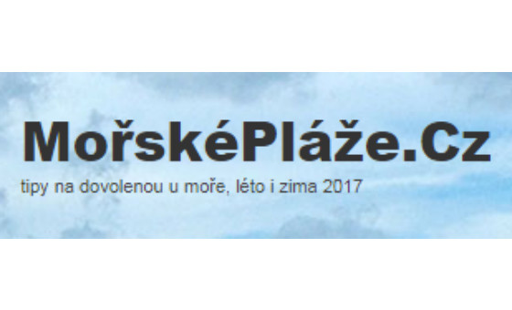 How to submit a press release to MorskePlaze.cz