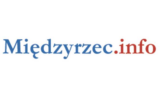 Добавить пресс-релиз на сайт Międzyrzec.info