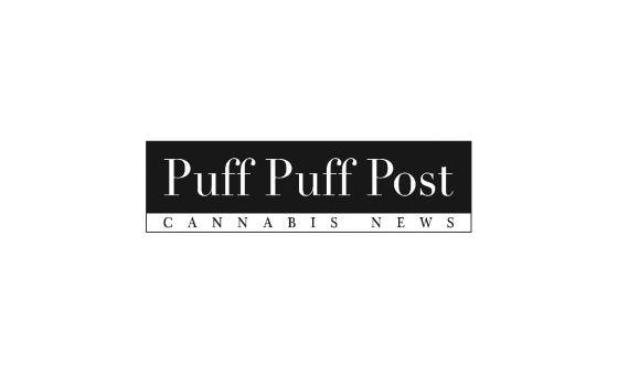 Puffpuffpost.Com