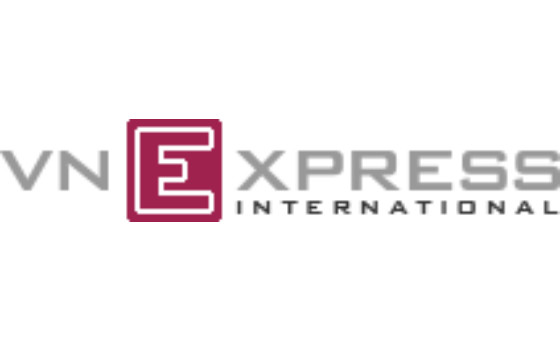 Добавить пресс-релиз на сайт E.vnexpress.net